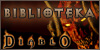 Diablo Fansite - Biblioteka Kalais'a